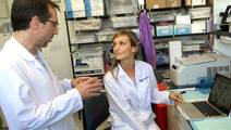 Method to speed up detection of infectious diseases, cancer