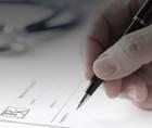 Required Part D Prescriber Enrollment in Medicare