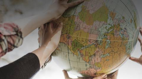 Autism's Culture Clash: Anthropological Perspectives Across the Globe