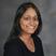 Rupal Mansukhani, PharmD