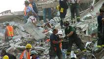 9/11 Survivors may be at Increased Risk of Heart and Lung Disease Years Later