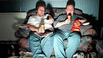 Is Your TV Making You Fat?
