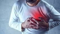 How a 30-Year-Old Drug Helps Prevent Heart-Attack Damage