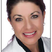Cindy Basinski, MD, FACOG, FPMRSS