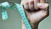Tests Show Injection Leads to Weight Loss Without Surgery