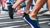 Higher fitness levels could reduce risk of developing prediabetes and type 2 diabetes