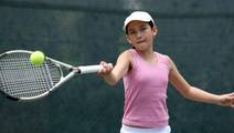 Health Racquet: Tennis Reduces Risk of Death at any Age, Study Suggests