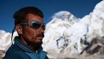 Lean-Burn Physiology Gives Sherpas Peak-Performance