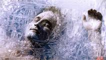 Heaven Freezes over: How the Cryonics Business Promises Eternal Life