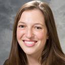 April M. Zehm, MD
