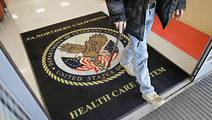 Congress Races to Fill Shortfall in Veterans' Choice Program