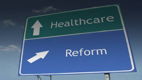 Beyond Repeal and Replace: The ACA's Uncertain Future