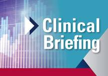 Clinical Briefing: Liver Cancer Treatment and Research