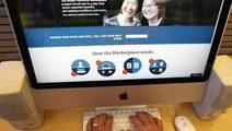 Tech and Funding Problems Plague Obamacare Enrollment System