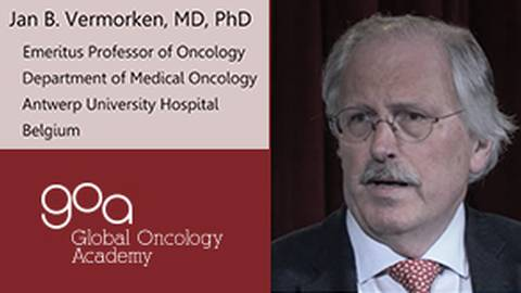 Current Updates on Squamous Cell Cancer of the Head and Neck (SCCHN)