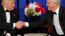 US study Ranks Australian Healthcare System among World's Best
