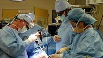 Infections Linked To Heart Surgery Device Highlight Holes In FDA Monitoring