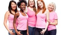 New Genome Scores Foretell Risk of Breast Cancer