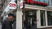 CVS Agrees to Buy Aetna in $69 Billion Deal