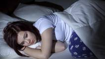 Being a Night Owl Is Linked to Depression