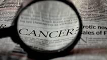 Rheumatoid Arthritis Drug may Effectively Treat Melanoma