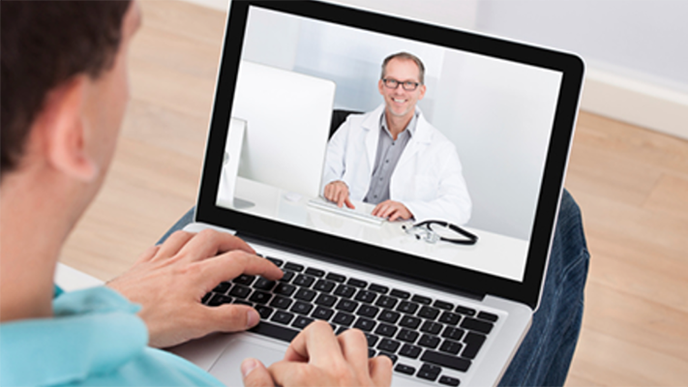 New MACRA Rule Includes more Support for Telemedicine, Remote Patient Monitoring