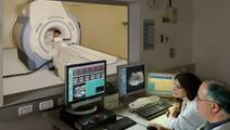 FDA approves first MRI-guided focused ultrasound device to treat tremor