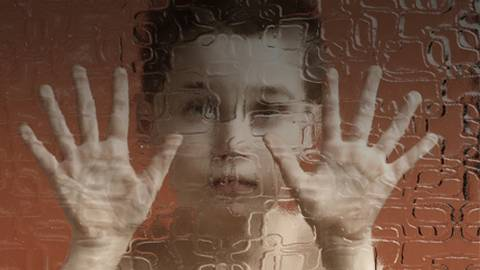 Addressing Social Cognitive Deficits in Children with Autism