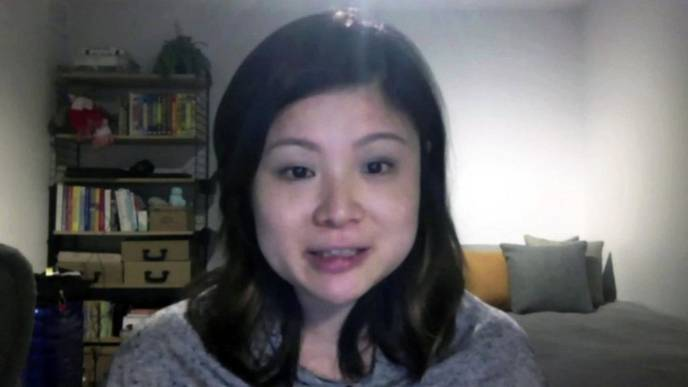 Why Chinese Mums Stay Inside after Giving Birth