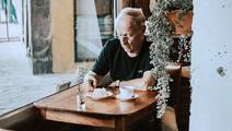 Loneliness Has a Surprising Link to Type 2 Diabetes