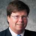 Michael J. Brennan, MD