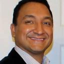 Inderpal Randhawa, MD