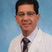 Michael W. Fried, MD