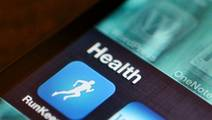 Smartphone health apps: How to pick the good from the bad
