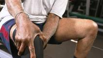 When muscle pain is an indication of a much bigger issue