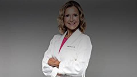 Meet Mimi Secor, PhD, FNP-BC