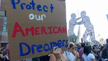 Move To End DACA Leaves Some Young Immigrants Fearing For Their Health