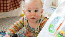 Infant MRI Strongly Recommended for Suspected Cerebral Palsy