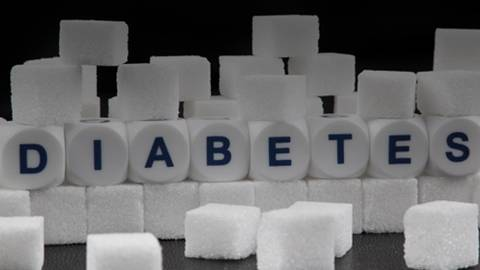 Diabetes and Tuberculosis: A Wake Up Call to the World?