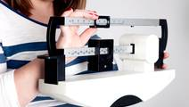 CMV Infection/Metabolic Syndrome linked to Obesity in Women