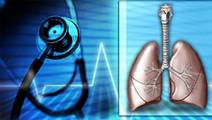 First Lung Cancer Risk Genetic Test