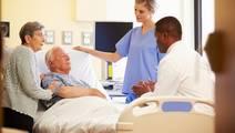 Major Communication Gaps between Doctors and Home Health Care Nurses
