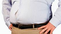 Does Being Obese Make Your Rheumatoid Arthritis Worse?