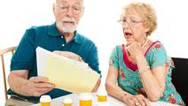 Why Thousands of Seniors are Stuck in a Costly Medicare Mistake