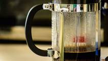 French Press Coffee May Raise Your Cholesterol, Says Harvard Professor