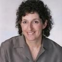 Audrey Corson, MD