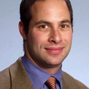 James Glazer, MD, FACSM