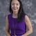 Serena H. Chen, MD
