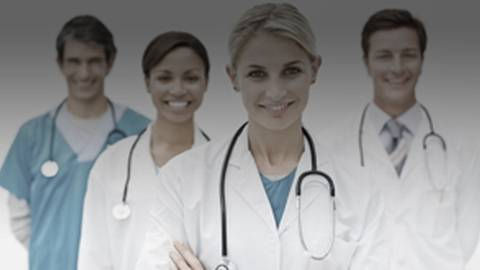 Evolving Roles for Physician Assistants: AAPA's Optimal Team Practice Guidelines