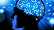 Parkinson's Disease: A Looming Pandemic